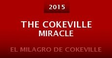 Película The Cokeville Miracle