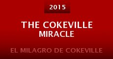 The Cokeville Miracle (2015)
