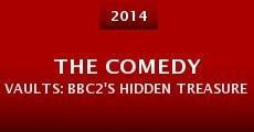Película The Comedy Vaults: BBC2's Hidden Treasure
