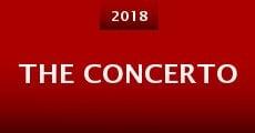 Película The Concerto