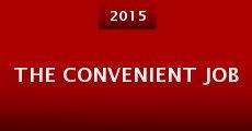 The Convenient Job (2015)