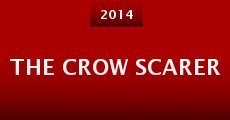 The Crow Scarer (2014) stream