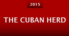 The Cuban Herd (2015)