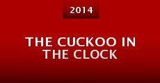 The Cuckoo in the Clock (2014)