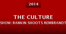 Película The Culture Show: Rankin Shoots Rembrandt