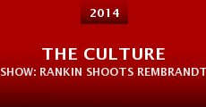 The Culture Show: Rankin Shoots Rembrandt (2014)