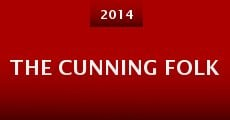 The Cunning Folk (2014)