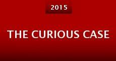 Película The Curious Case