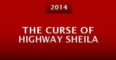 Película The Curse of Highway Sheila