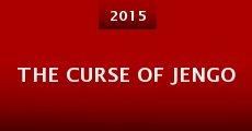 The Curse of Jengo (2015)