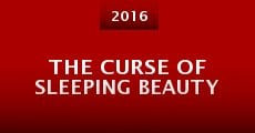 Película The Curse of Sleeping Beauty
