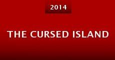 Película The Cursed Island