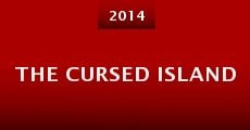 The Cursed Island (2014) stream