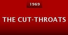 Película The Cut-Throats