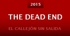 The Dead End (2014) stream
