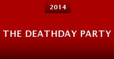 The Deathday Party (2014)