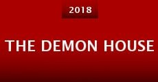 Película The Demon House