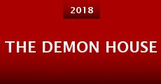 The Demon House (2015) stream