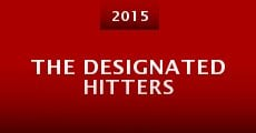 The Designated Hitters (2015)