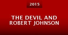 The Devil and Robert Johnson (2015)