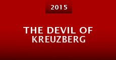 Ver película The Devil of Kreuzberg
