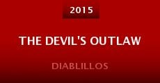 Película The Devil's Outlaw