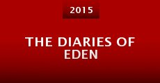 Película The Diaries of Eden