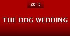 Película The Dog Wedding