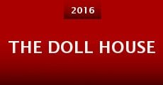 The Doll House (2016)