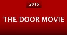 The Door Movie (2016) stream