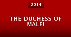 Película The Duchess of Malfi