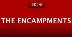 Película The Encampments