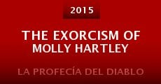 Película The Exorcism of Molly Hartley