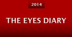 The Eyes Diary (2014) stream