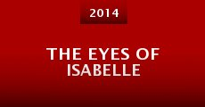 The Eyes of Isabelle (2014) stream