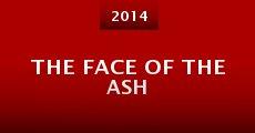 Película The Face of the Ash