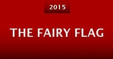 The Fairy Flag (2015)