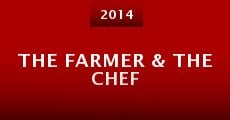 Película The Farmer & the Chef