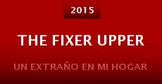 Película The Fixer Upper
