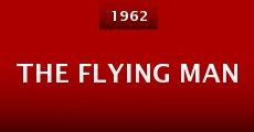 Película The Flying Man