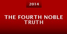 The Fourth Noble Truth (2015)