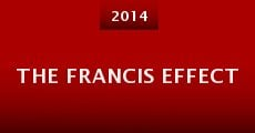 Película The Francis Effect