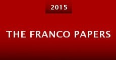 The Franco Papers