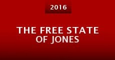 Película The Free State of Jones