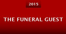 The Funeral Guest (2014) stream
