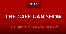 The Gaffigan Show
