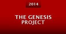 The Genesis Project (2014) stream