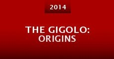 Película The Gigolo: Origins