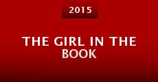 Película The Girl in the Book