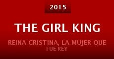 Película The Girl King